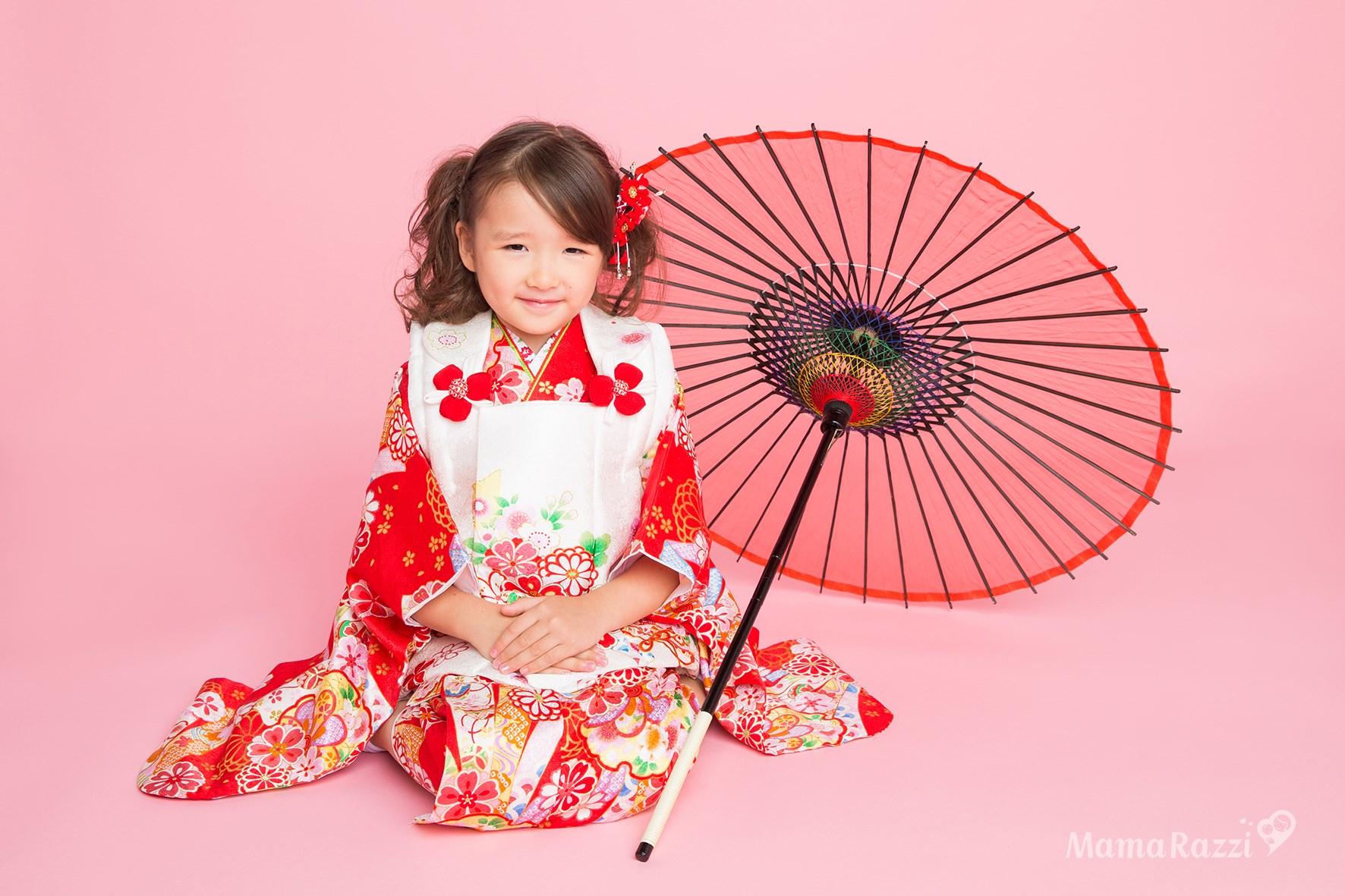 20171026-kimono_samaple-1-tn
