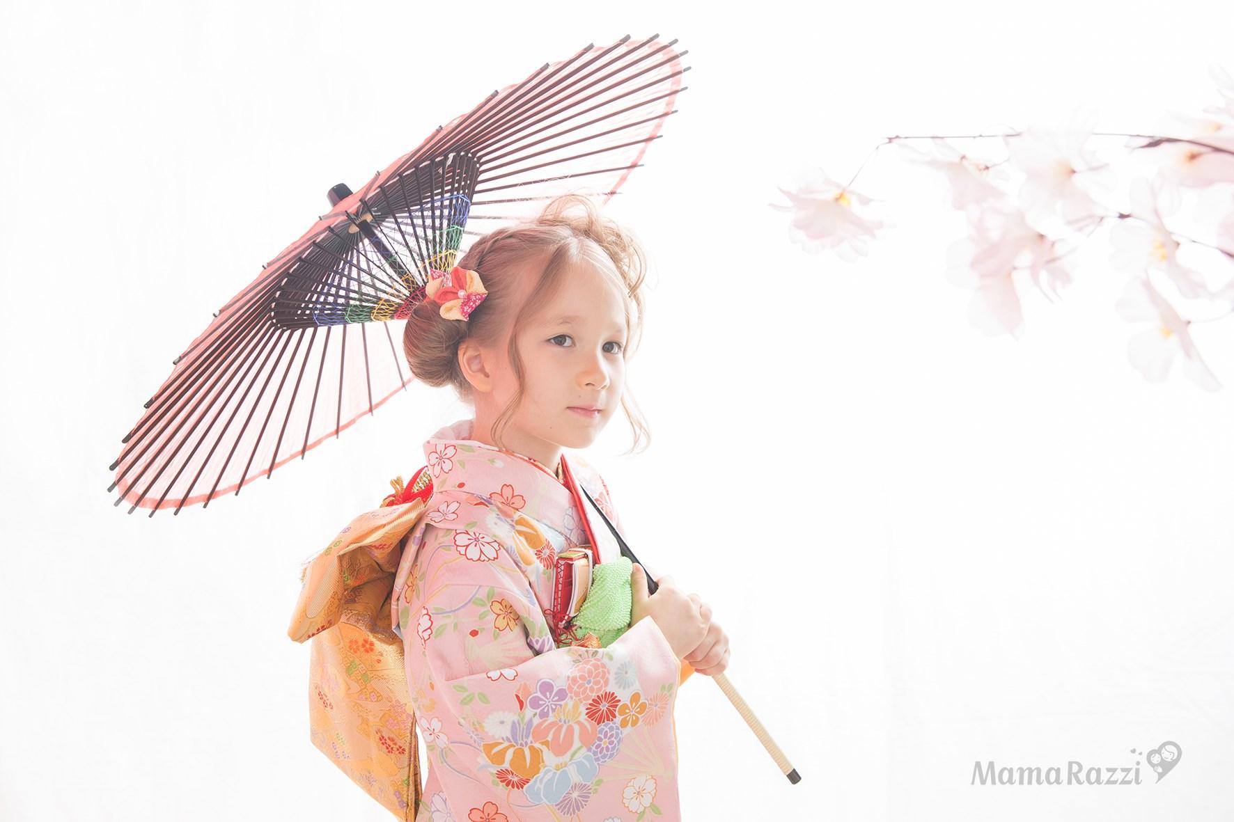20171026-kimono_samaple-2-tn