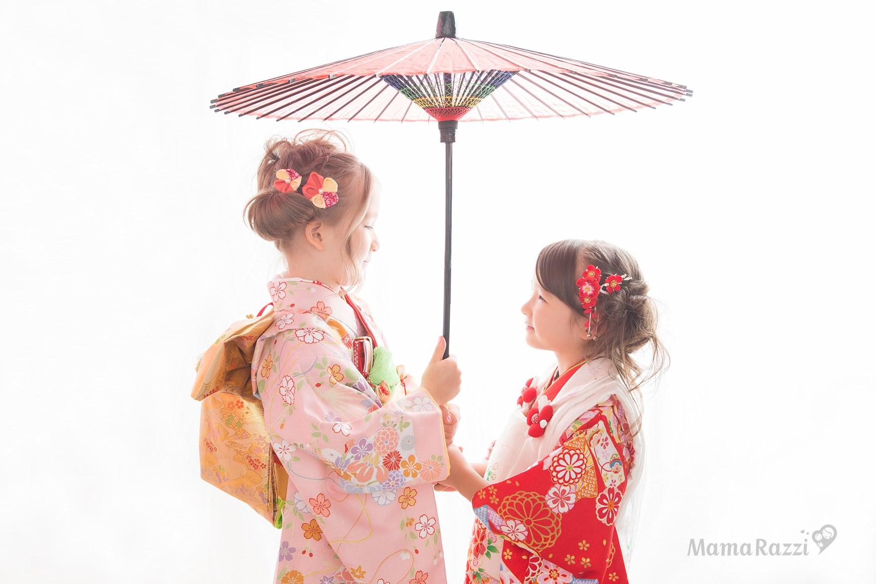 20171026-kimono_samaple-3-tn
