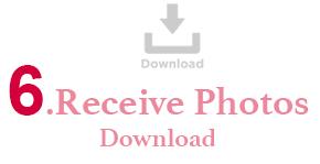 6.receive photos