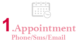1.appointment