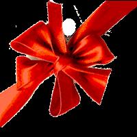 gift ribon